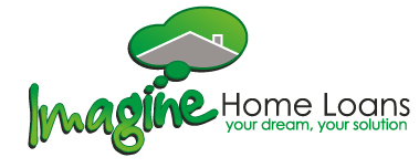 Imagine Home Loans Mackay