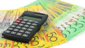 Imagine Home Loans Refinancing